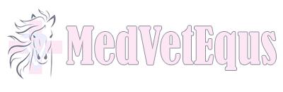MedVetEqus | Veterinario a domicilio Melipilla, Maria Pinto, San Pedro, Alhue y Curacavi